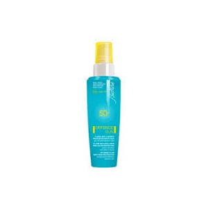 DEFENCE SUN FLUIDO ANTILUCIDITA' SPF 50+ 50ML