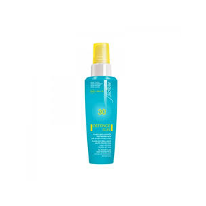 DEFENCE SUN FLUIDO ANTILUCIDITA' SPF 30 50 ML