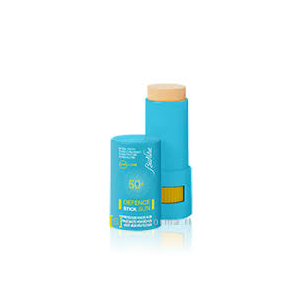 DEFENCE SUN STICK 50+ 9 ML