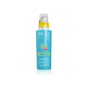 DEFENCE SUN BABY&KID LATTE SPRAY SPF 50+ 125 ML