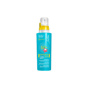 DEFENCE SUN BABY&KID LATTE SPRAY SPF 30 125ML