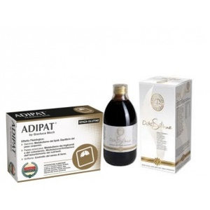 ADIPAT + DEKOSILHUE
