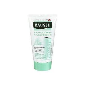 RAUSCH BAGNO/DOCCIA SENSITIVE 200ml