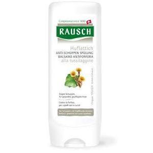 RAUSCH BALSAMO A/FORFORA TUSSILAGGINE 200ml