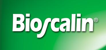 Bioscalin %281%29