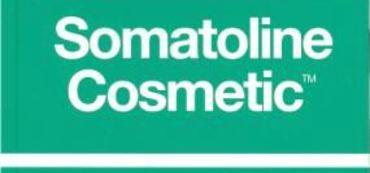 Somatoline 2