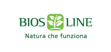 Biosline3