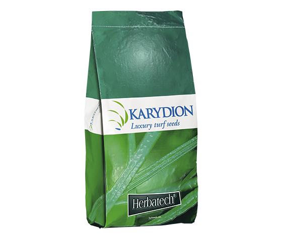 Karydion zorro sod