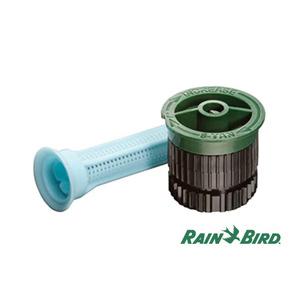 Testina 8 van Rain bird