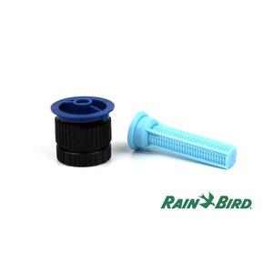 testina 10 van rainbrid