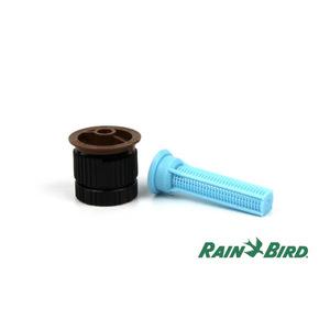 Testina 12 van rain bird