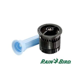 testina he-van 15 rain bird