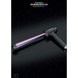 FERRO GAMMA PIU' RAINBOW CORNER XL