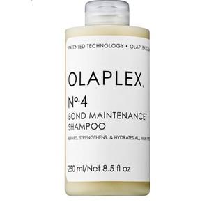 OLAPLEX N°4 SHAMPOO 250 ML