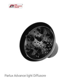 DIFFUSORE PARLUX ADVANCE LIGHT