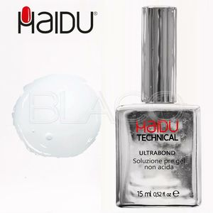 ULTRABOND HAIDU 15 ML