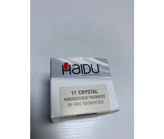 Cristal30