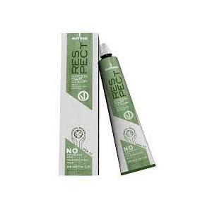 TB COLORE ENVIE RESPECT GREEN HAIR COLOR 100 ML(TUTTE LE NUANCES)