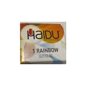 GEL COLOR HAIDU 5ML (TUTTE LE NUANCES DISPONIBILI)