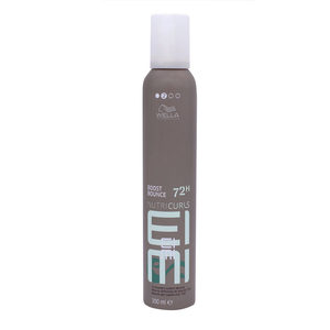MOUSSE WELLA BOOST BOUNCE 300 ML