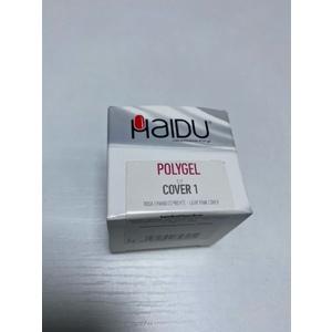 POLYGEL COVER-1 HAIDU 30 GR