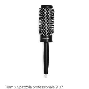 SPAZZOLA ORIGINAL TERMIX 37MM