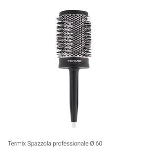 SPAZZOLA ORIGINAL TERMIX 60MM
