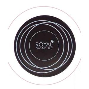 POLVERE DI RISO ROYAL  MAKE-UP