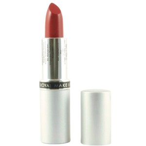 ROSSETTO STICK ROYAL
