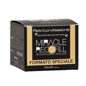 MIRACLE RECOFILL RETRO' 190 ML