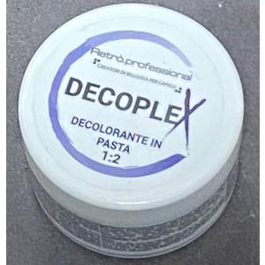 DECOPLEX RETRO' 200 GR