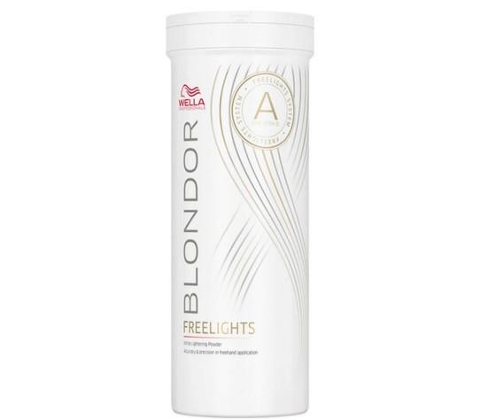 Freelights