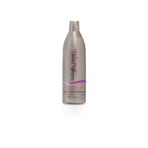 SHAMPO TOTALY CLEAN LT RETRO'(CAP.GRASSI)