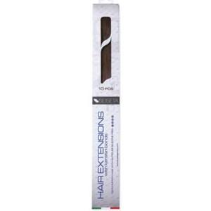 CIOCCA KERATINA CLASSIC LINE EUROSOCAP 50/55 CM