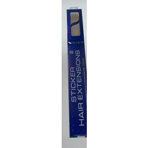 STICKER(TAPE-IN) HAIR EXTENSION EUROSOCAP 40/45 CM