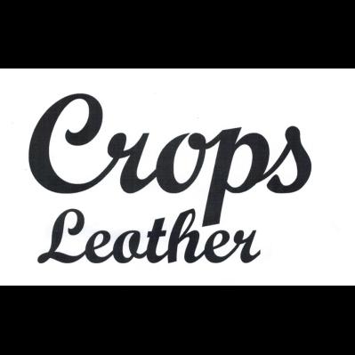 Logo cropss