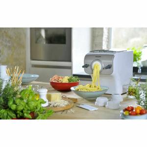 pastamaker - macchina per la pasta philips