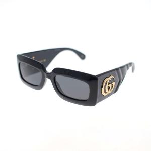 OCCHIALE DA SOLE GUCCI MODELLO GG0811S 001