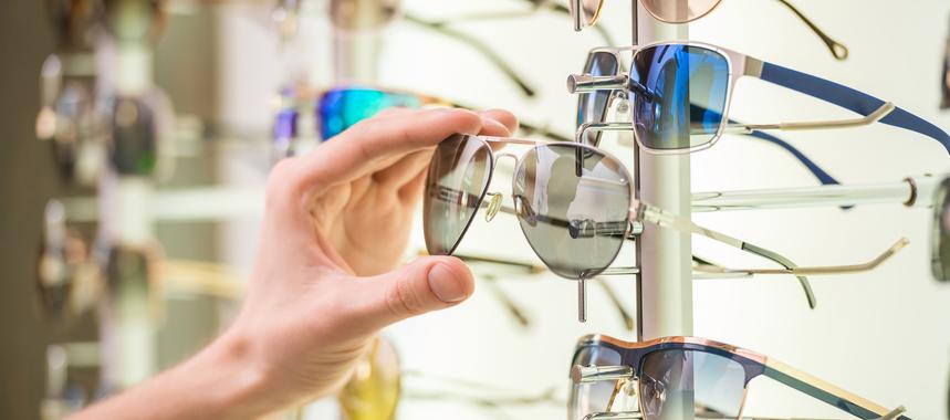 Sunglasses store qq52fbx %281%29