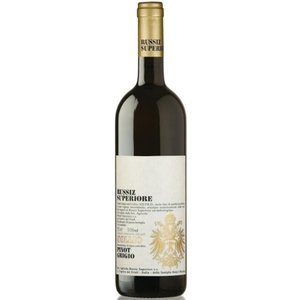 RUSSIZ Collio Pinot Grigio DOC