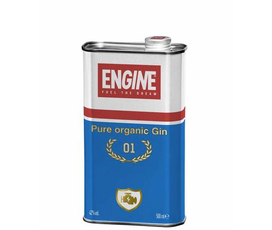 Enginegin