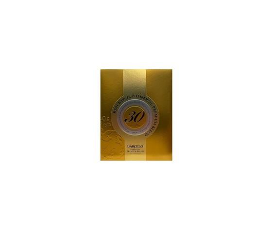 Rum barcelo imperial premium blend astucciato