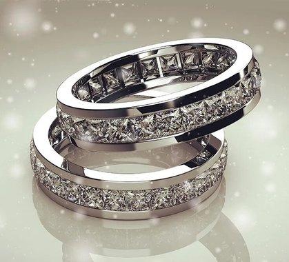 Diamanti 2880w