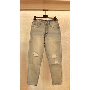 jeans pdk chiaro