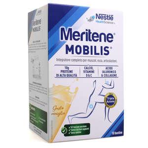 Nestle' Meritene Mobilis