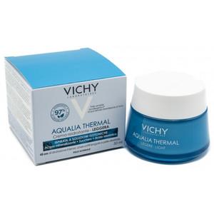 Vichy Aqualia Legera Thermal