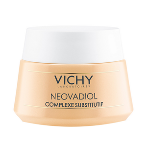 Vichy Neovadiol  Complesso Sostitutivo