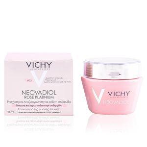 Vichy Neovadiol Rose Plat Night 50ml