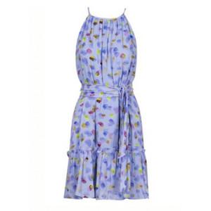 DITSY DELPHINE DRESS