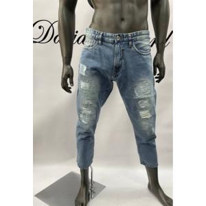 Jeans Nebraska 87 Ltb